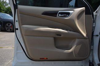 2013 Nissan Pathfinder SL Naugatuck, Connecticut 20