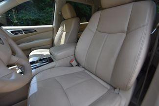 2013 Nissan Pathfinder SL Naugatuck, Connecticut 21