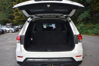 2013 Nissan Pathfinder SV Naugatuck, Connecticut 10