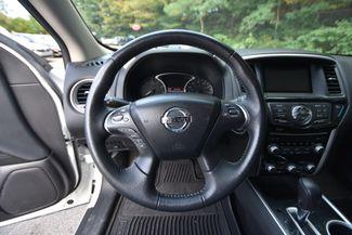 2013 Nissan Pathfinder SV Naugatuck, Connecticut 19