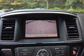 2013 Nissan Pathfinder SV Naugatuck, Connecticut 21