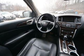 2013 Nissan Pathfinder SL Naugatuck, Connecticut 14