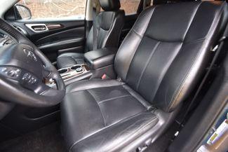 2013 Nissan Pathfinder SL Naugatuck, Connecticut 18