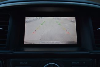 2013 Nissan Pathfinder SL Naugatuck, Connecticut 17