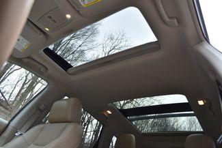2013 Nissan Pathfinder SL Naugatuck, Connecticut 24