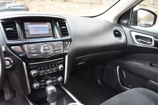 2013 Nissan Pathfinder SV Naugatuck, Connecticut 18
