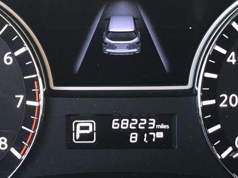 2013 Nissan Pathfinder SV | San Luis Obispo, CA | Auto Park Superstore in San Luis Obispo, CA