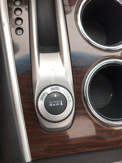 2013 Nissan Pathfinder SL  city MA  Baron Auto Sales  in West Springfield, MA
