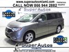2013 Nissan Quest SL Doral (Miami Area), Florida