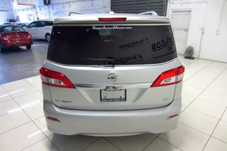 2013 Nissan Quest SL **Fully Equipped** Doral (Miami Area), Florida 13