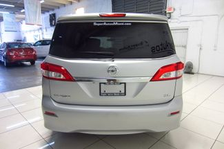 2013 Nissan Quest SL **Fully Equipped** Doral (Miami Area), Florida 44