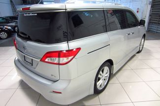 2013 Nissan Quest SL **Fully Equipped** Doral (Miami Area), Florida 14