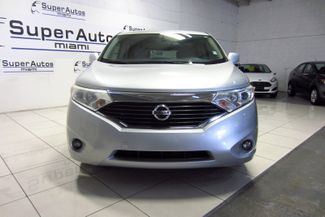 2013 Nissan Quest SL **Fully Equipped** Doral (Miami Area), Florida 39