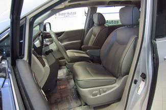 2013 Nissan Quest SL **Fully Equipped** Doral (Miami Area), Florida 23