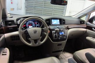 2013 Nissan Quest SL **Fully Equipped** Doral (Miami Area), Florida 21