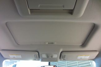 2013 Nissan Quest SL **Fully Equipped** Doral (Miami Area), Florida 51