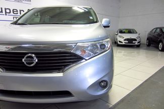 2013 Nissan Quest SL **Fully Equipped** Doral (Miami Area), Florida 41