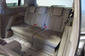 2013 Nissan Quest SL **Fully Equipped** Doral (Miami Area), Florida 25