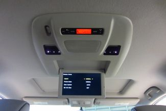 2013 Nissan Quest SL **Fully Equipped** Doral (Miami Area), Florida 7