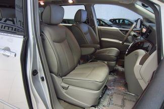 2013 Nissan Quest SL **Fully Equipped** Doral (Miami Area), Florida 28