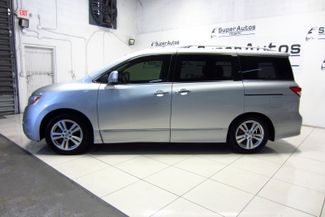 2013 Nissan Quest SL **Fully Equipped** Doral (Miami Area), Florida 15