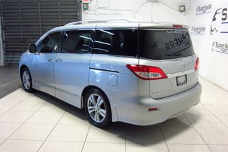 2013 Nissan Quest SL **Fully Equipped** Doral (Miami Area), Florida 12