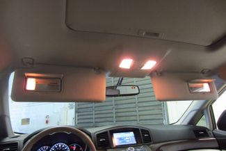 2013 Nissan Quest SL **Fully Equipped** Doral (Miami Area), Florida 38