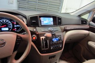 2013 Nissan Quest SL **Fully Equipped** Doral (Miami Area), Florida 30