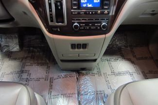 2013 Nissan Quest SL **Fully Equipped** Doral (Miami Area), Florida 31