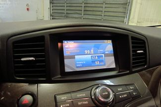 2013 Nissan Quest SL **Fully Equipped** Doral (Miami Area), Florida 33