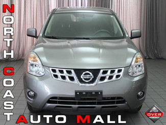 2013 Nissan Rogue in Akron, OH