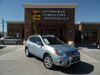 2013 Nissan Rogue SL AWD Bullhead City, Arizona