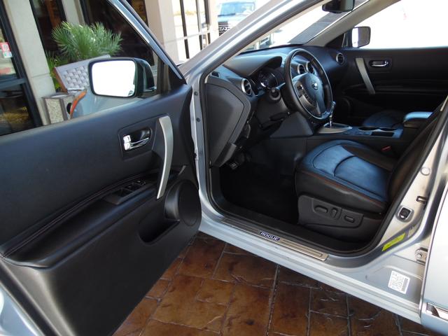 2013 Nissan Rogue SL AWD Bullhead City, Arizona 11