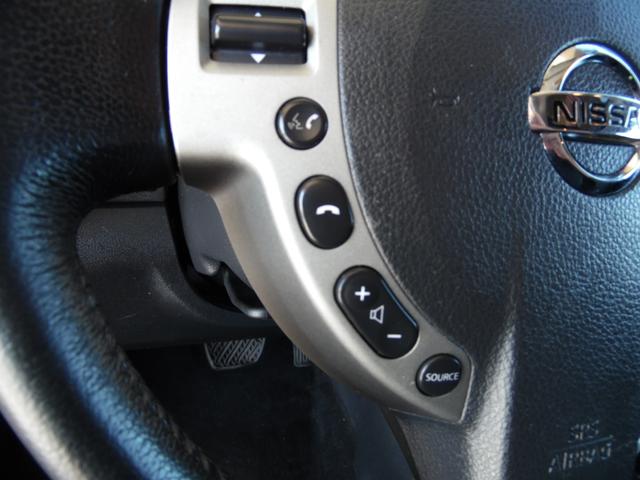 2013 Nissan Rogue SL AWD Bullhead City, Arizona 18