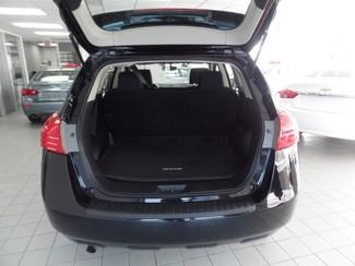 2013 Nissan Rogue S Chicago, Illinois 6