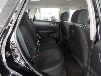 2013 Nissan Rogue S Chicago, Illinois 11