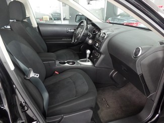 2013 Nissan Rogue S Chicago, Illinois 12