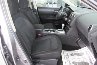 2013 Nissan Rogue S Chicago, Illinois 16