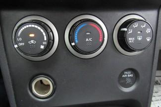 2013 Nissan Rogue S Chicago, Illinois 13