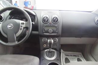 2013 Nissan Rogue S Chicago, Illinois 15
