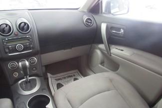2013 Nissan Rogue S Chicago, Illinois 17