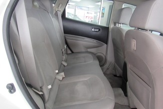 2013 Nissan Rogue S Chicago, Illinois 18
