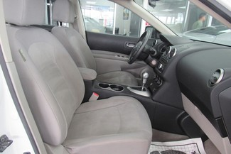 2013 Nissan Rogue S Chicago, Illinois 19
