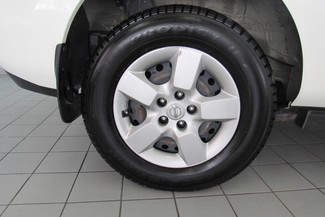 2013 Nissan Rogue S Chicago, Illinois 21
