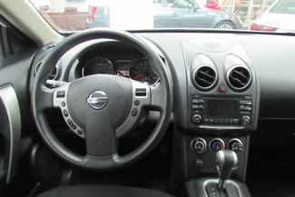 2013 Nissan Rogue SV Chicago, Illinois 12