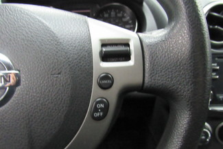 2013 Nissan Rogue SV Chicago, Illinois 16