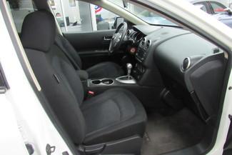 2013 Nissan Rogue SV Chicago, Illinois 7