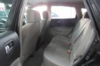 2013 Nissan Rogue S Chicago, Illinois 9