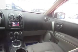 2013 Nissan Rogue S Chicago, Illinois 12