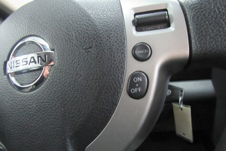 2013 Nissan Rogue S Chicago, Illinois 14
